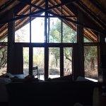 Photo de Black Rhino Game Lodge