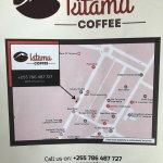 Via Via Cafe - Arusha