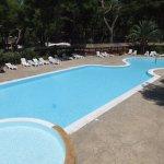 Photo of Park Hotel Paglianza Paradiso