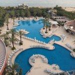 Photo of Delphin Palace Hotel