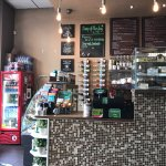Photo of BitterSweet Cafe