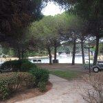 Photo of Pierre & Vacances Premium Residence Cannes Mandelieu