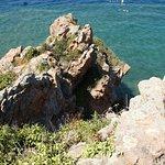 Photo of La Pointe de l'Aiguille