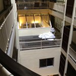 Photo of Sarasinee All Suites