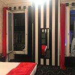 Photo of Hotel Peyris Opera