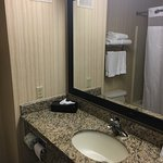 Photo of Holiday Inn Express Hotel & Suites Logansport