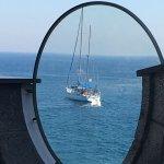 Photo de Ischia Blu Resort