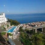 Foto di Hotel Olimpo