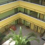 Photo of Oya Apartments