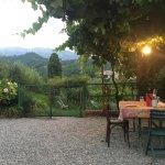 Ristorante deIl'Agriturismo Belvedere Photo