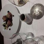 Photo of Hotel Restaurant Spa Verte Vallee