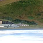 Photo of Hotel Gigur by Keahotels