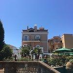 Photo de Don Alfonso 1890 Boutique Hotel