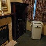 Photo of Peterborough Inn & Suites Hotel