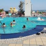 Eraclea Palace Hotel Foto