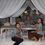 Dewi Sri Hotel Foto