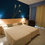 Photo of Hotel Llansola