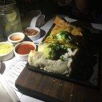 Photo of Taco Box
