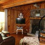 Creekwood Resort Foto