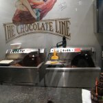 Photo of The Chocolate Line Bruges