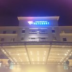 Photo of Peermont Metcourt Hotel at Emperors Palace