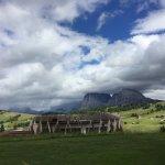 Photo of Alpina Dolomites