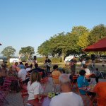 Photo of Camping Huttopia Saumur