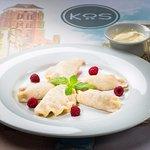 Photo of Restauracja KOS