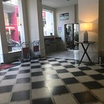 Photo of Monreale Hotel Ribeirao Preto