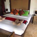 Photo of Aminjirah Resort