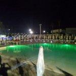 Photo of Hotel Saturday