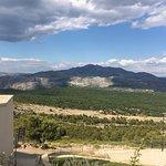 Photo de Mount Srdj Ropeway