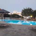 Photo of Elounda Breeze Resort