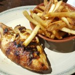 Photo of Nando's Flame Grilled Chicken