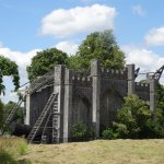 Photo de Birr Castle Gardens