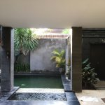 Photo de Annora Villas Seminyak