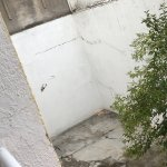 ภาพถ่ายของ Mellow Hostel Barcelona