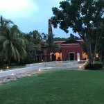Photo of Hacienda Temozon, A Luxury Collection Hotel