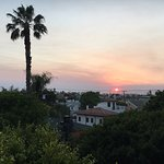 Foto de Inn at Venice Beach