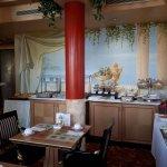 Photo of Antares Hotel Rubens