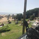 Photo of Los Lances Beach