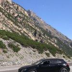 Photo of Lac Salin Spa & Mountain Resort