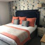 Billede af Thornton Hall Hotel & Spa