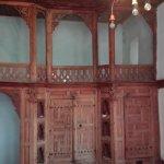 National Ethnographic Museum Berat Picture