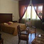 Hotel Alessandro della Spina Foto