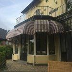 Foto di Hotel Ravel Hilversum