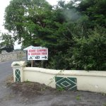 Photo of Adare Camping and Caravan Park