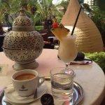 MenDan Magic Spa & Wellness Hotel Foto