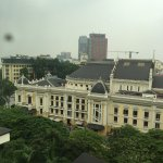Photo of Hilton Hanoi Opera