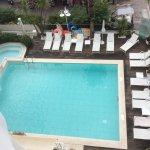 Photo of Hotel Luxor Beach